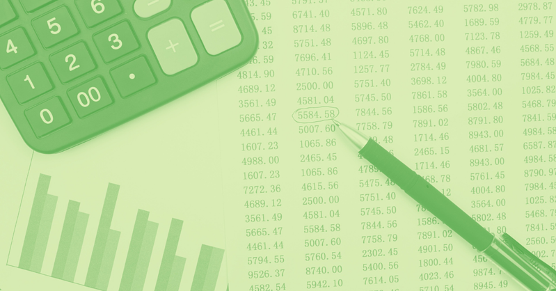 A Beginner's Guide to Reading Financial Statements