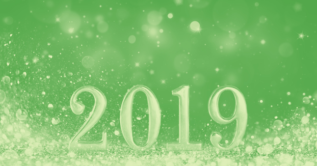 Our Top Bookkeeping Blogs of 2019