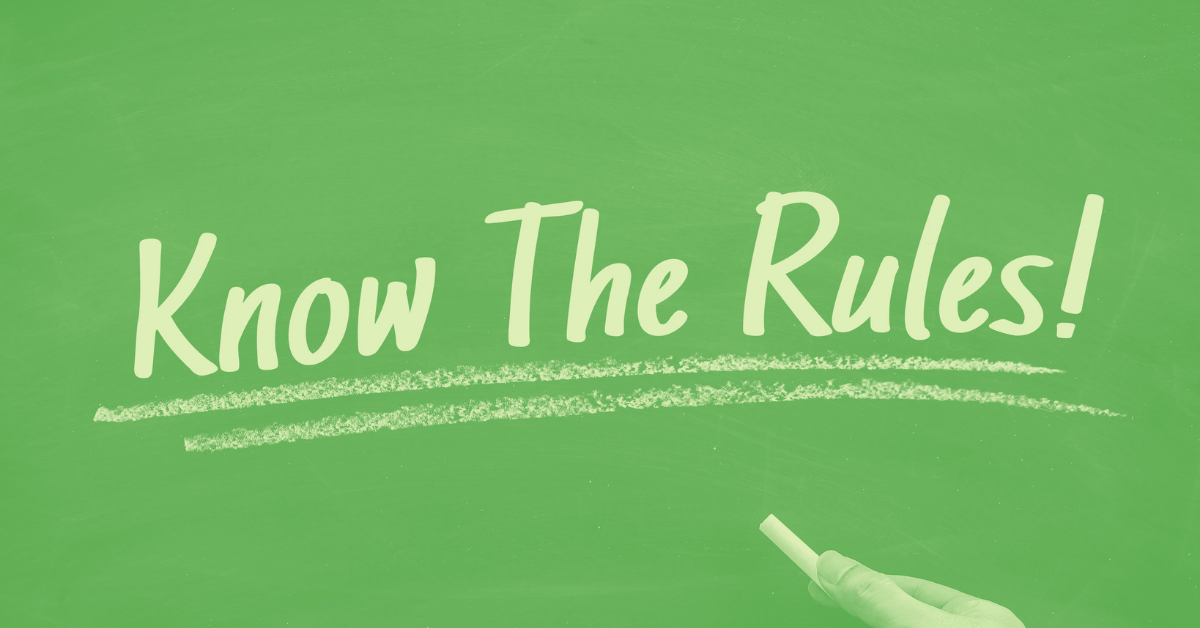 New Rules for Filing Form 1099-MISC
