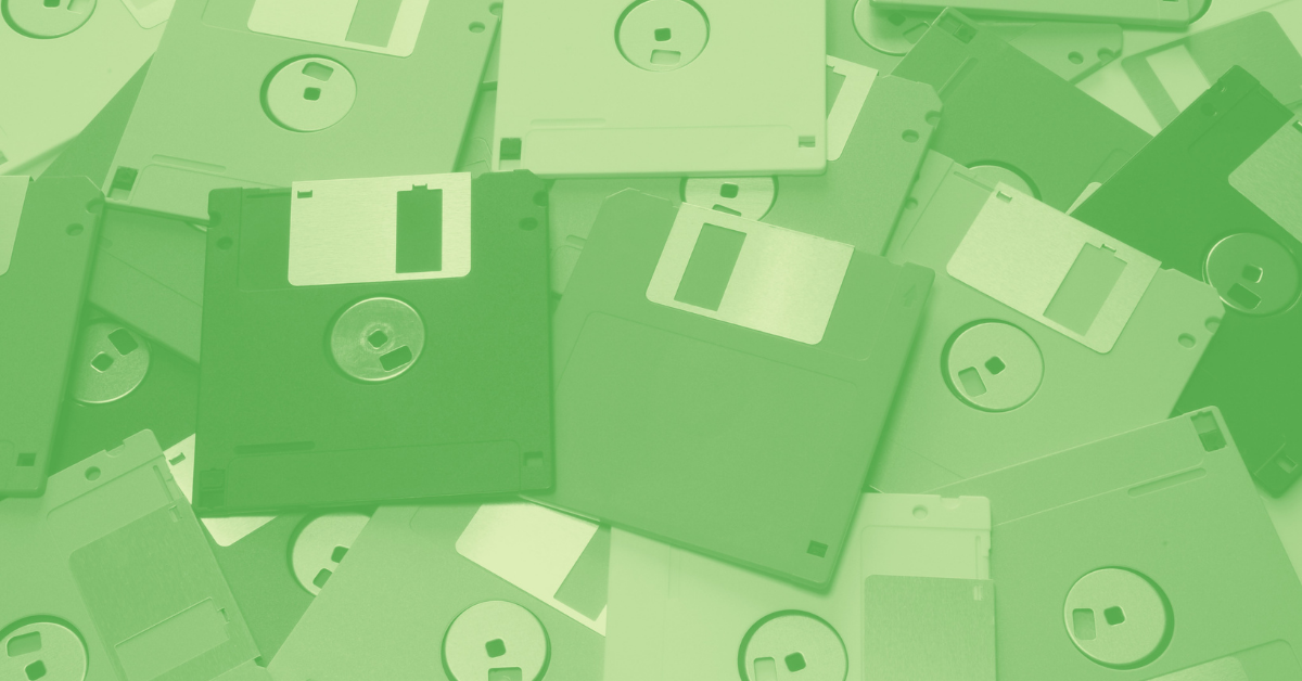Recordkeeping: Setting the Record Straight